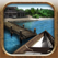 The Lost Treasure - Lone Wolf Games, LLC