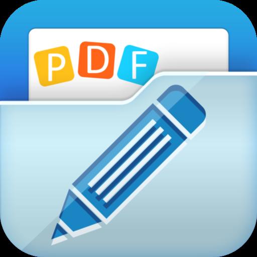 PDF Editor +