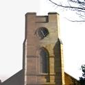 SepiaScape Longford icon