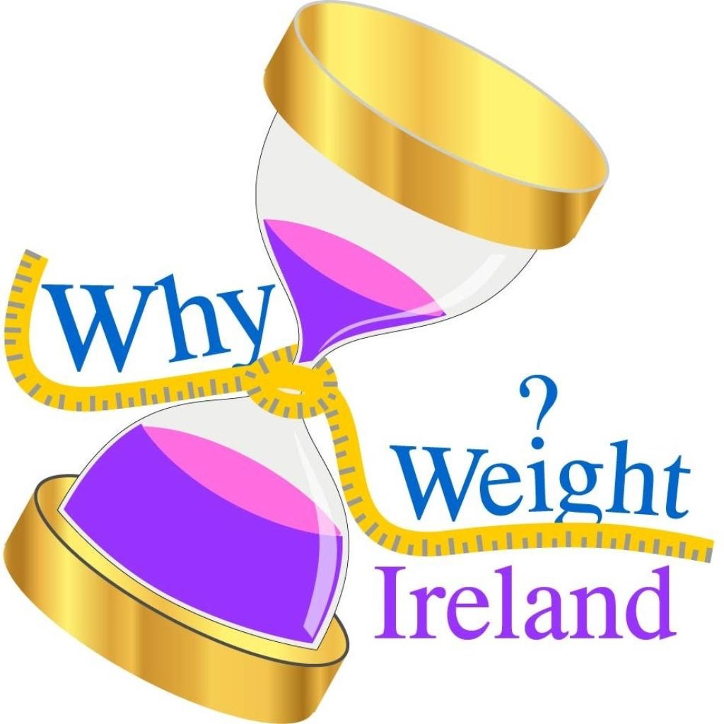 Why Weight Ireland on the App Store
