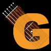 RK Guitar Tuner