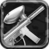 Paintball Gun Builder!