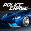 Police Chase Simulator: Most Wanted – 3D Arcade Real Road Car Racing Game HD For Free
