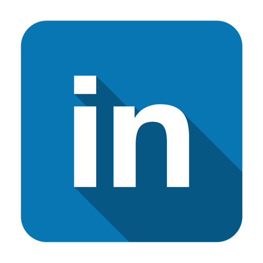 App for LinkedIn