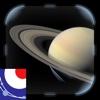 Cassini-Huygens Mission to Saturn & Titan