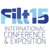 Filtration 2015