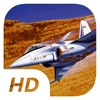 War of Jets - Flight Simulator