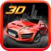 カー3Dシミュレータ - Car 3D Simulator