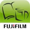 FUJIFILM Fotoservice