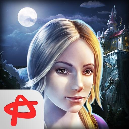 """Тайны и кошмары. Моргиана: Приключения в жанре """"поиск предметов"""""""