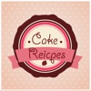 Cake Recipes!!!