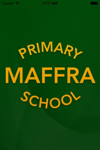 Maffra Primary School - Skoolbag screenshot 1
