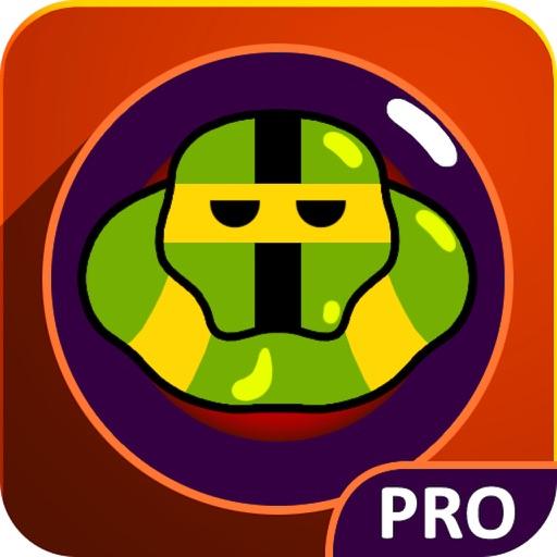 Superhero Ragdoll Crush Pro iOS App