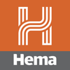 4WD Maps | Hema Australia Offline and Offroad GPS Navigation with 4x4 Touring Maps