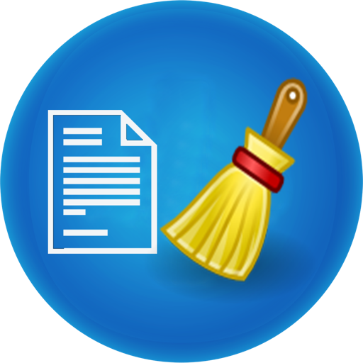 iLove Duplicate Cleaner