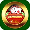 Gambling-Buddy