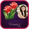 Womens Day Photo Frames & Images frames