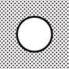 本格漫畫相機 INSTATOON - 真正的漫畫效果相機