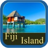 Fiji Island Offline Travel Explorer