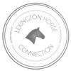 Lexington Horse Connection