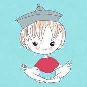 Zenify  - 瞑想テクニックと心の平和、直感、フォーカスのためのマインドフルネストレーニング