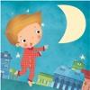Puzzle - La Prendo Io La Luna