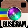 BusiGram For Instagram