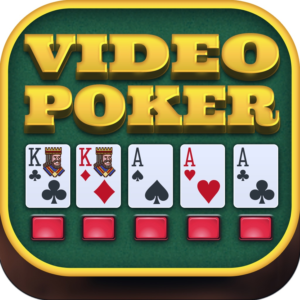 Jacks or Better - Play online poker games legally! OnlineCasino Deutschland