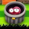 Monster Smasher - Free Game for Kids