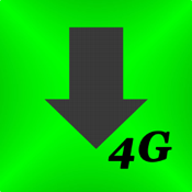 Data Monitor - Manage Data Usage in Real Time icon