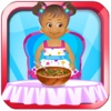 Baby Daisy Cooking Time-Cooking Fever&Cooking Tycoon cooking channel shows