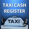 Taxi Cash Register