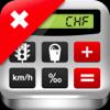 Swift Management AG - Bussenrechner Schweiz - Was kostet es? Grafik
