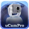 uCamPro HD: IP Camera & Webcam Viewer Wiki