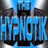 Hypnotik Radio