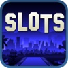 Slots Hollywood Jackpot -by Casino Park - FREE and REAL!
