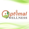 Optimal Wellness SG