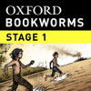 The Adventures of Tom Sawyer: Oxford Bookworms Stage 1 Reader (for iPad)