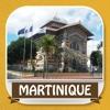 Martinique Essential Travel Guide