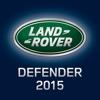 Defender (International English)