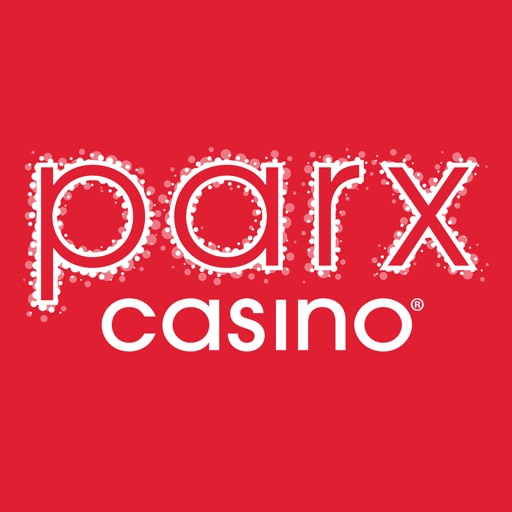 parx casino xclub - 3