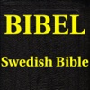 BIBEL(Swedish Bible)