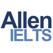 IELTS Prep TestBank! International English Language Testing System