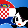 Lingopal Kroatisch - Sprechender Sprachführer