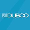 Dubco Mobile Banking