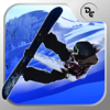 Dream-Up - Snowboard Racing Ultimate artwork
