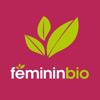 FemininBio, le magazine féminin, bien-être, bio et écolo