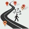 Optimal Route