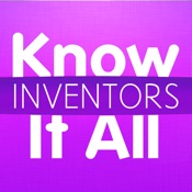 Know It All - Inventors and Inventions