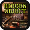 Hidden Object The Secret Rooms